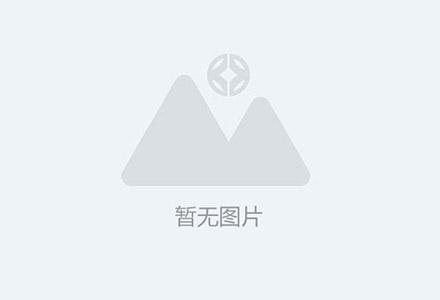 单人陶艺体验DIY四选二